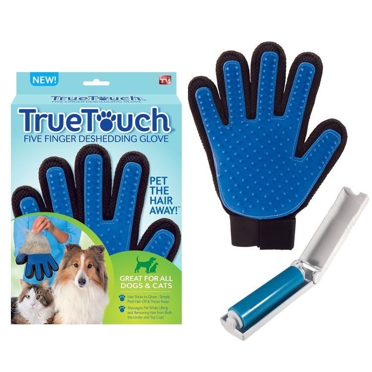 65c2df70326c True Touch DeShedding Glove - Bitcoin Pike - Bitplaza
